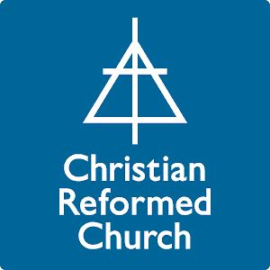 Christian reformed vs baptist beliefs on homosexual relationship
