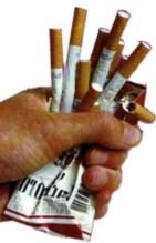stop smoking 1