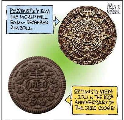 funny-Mayan-Calendar-Oreo-cookie