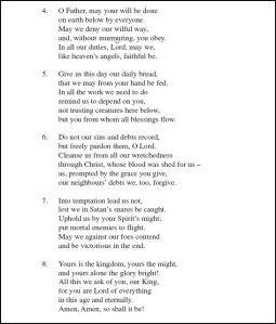 hymn 63b