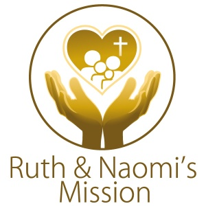 ruth_and_naomi_logo_landing_page
