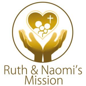 ruth_and_naomi_logo_landing_page