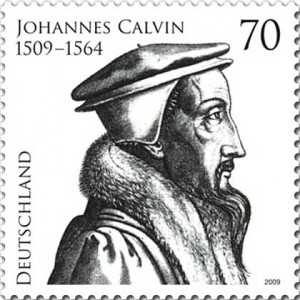 calvin1-300x300