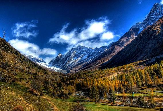 valley_of_vision