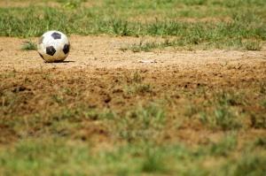 old-soccer-ball-3