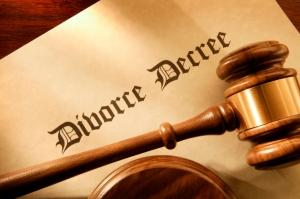 divorcedoc