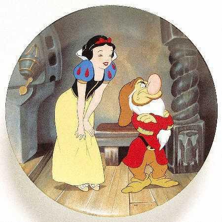 Snow-White-Grumpy-snow-white-9712184-450-450