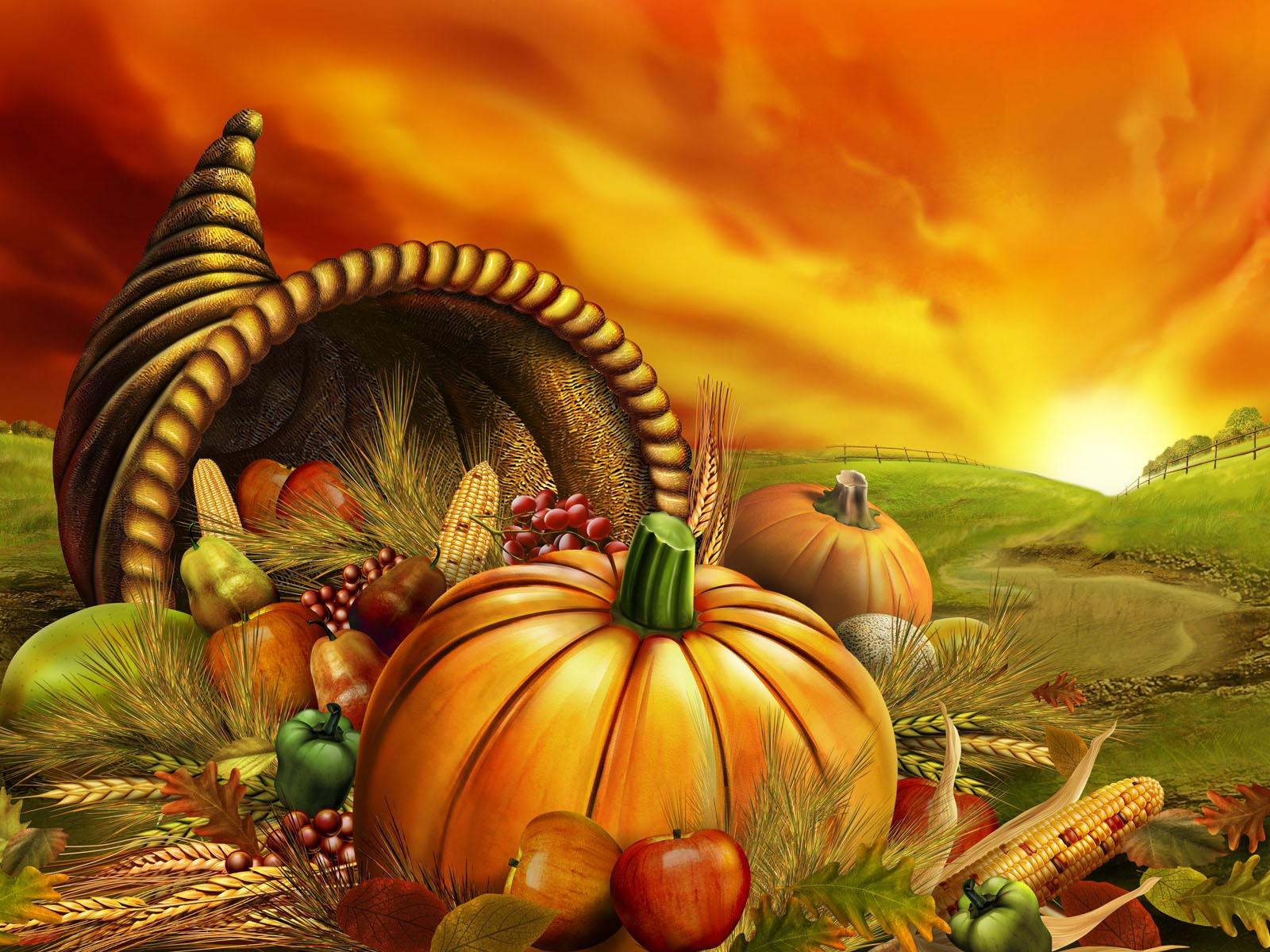 Thanks_Giving_Day_Harvest_Festival