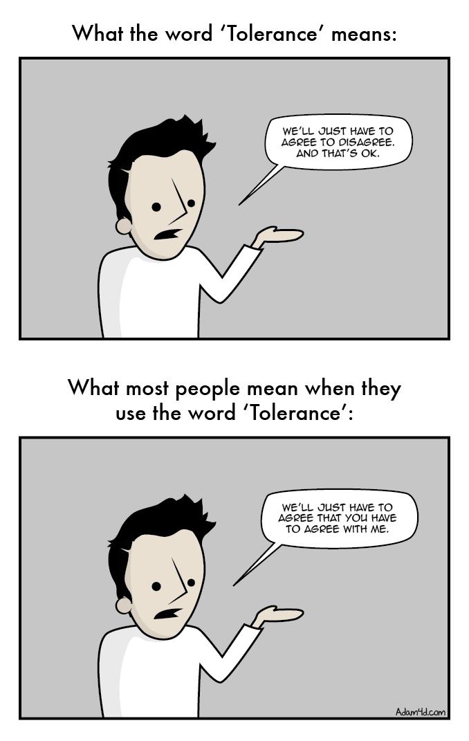 2013-12-18-tolerance1