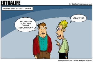 funny-new-year-resolutions_1388071363
