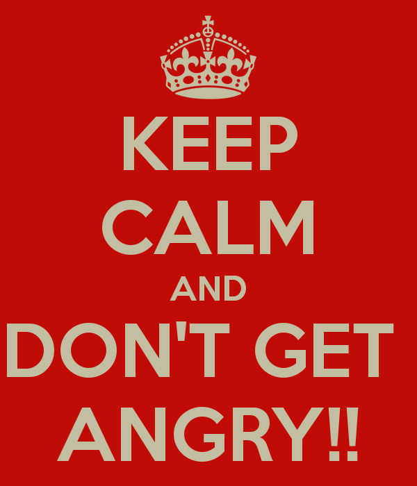 keep-calm-and-don-t-get-angry-5