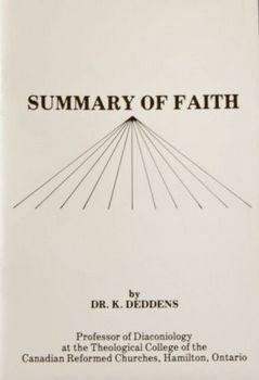 Deddens-Summary-of-Faith1