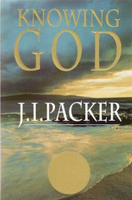 01-Packer-Knowing-God