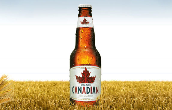 molson_canadian_bottle_landscape