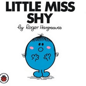 little-miss-shy-1