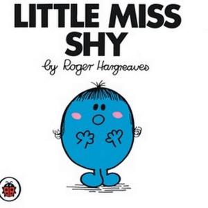 little-miss-shy-1
