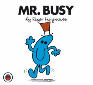mr-busy-web