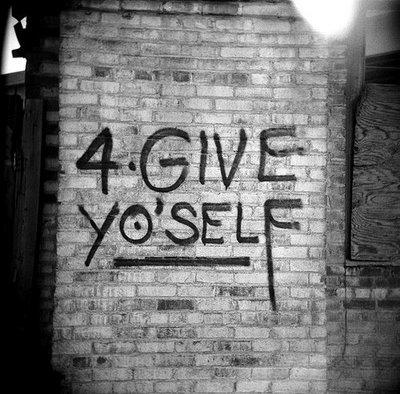 forgive-yo-self