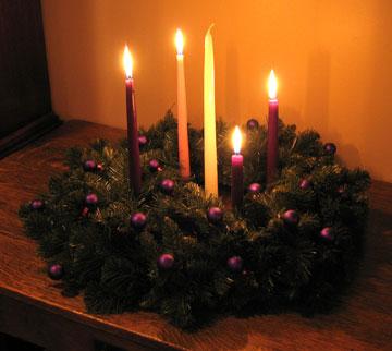 Advent-Week-41