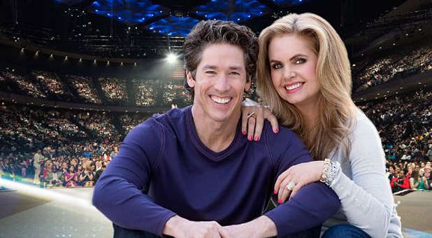 Joel-Victoria-Osteen-Lakewood-Church