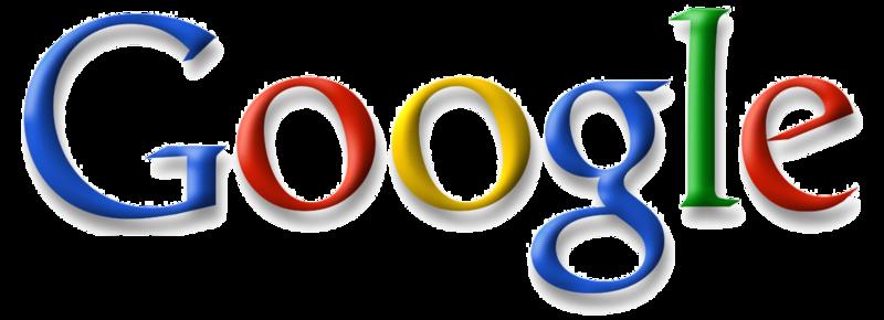 800px-Google