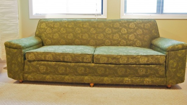 green-couch-730x410