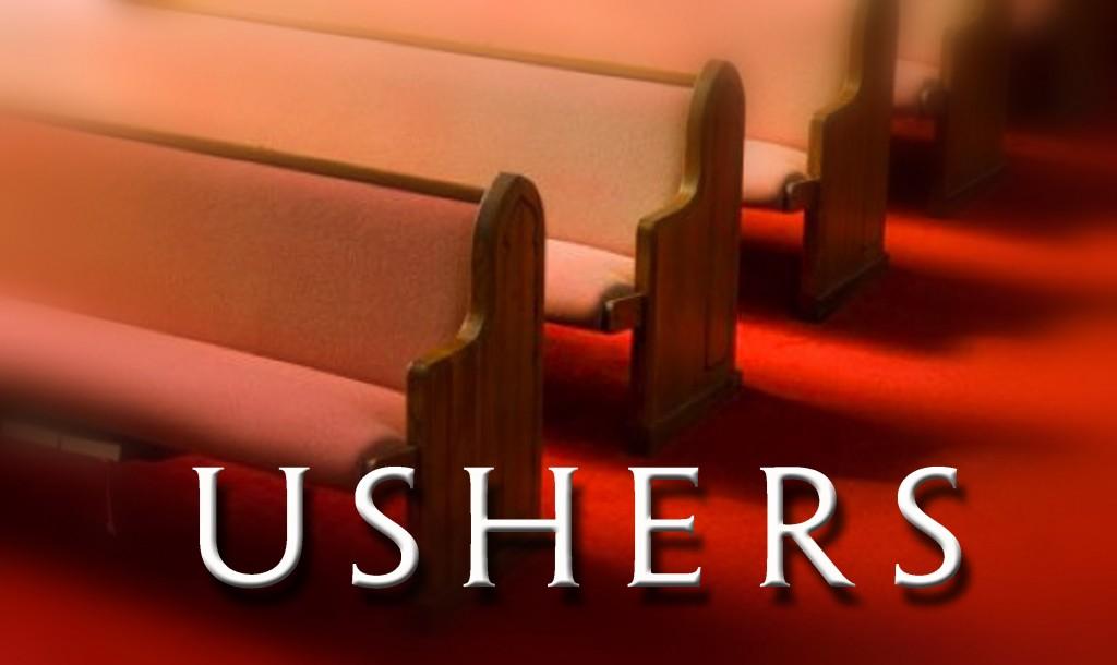 ushers-1024x610