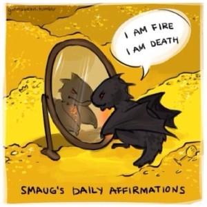 97025-smaug-daily-affirmation-meme-I-tT0a