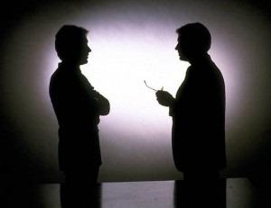 2_men_talking_silouette-300x231.jpg