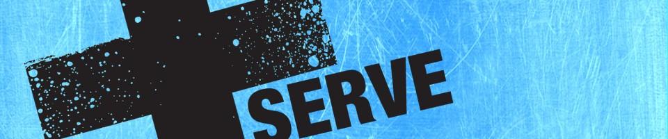 Header_Serve-960x200