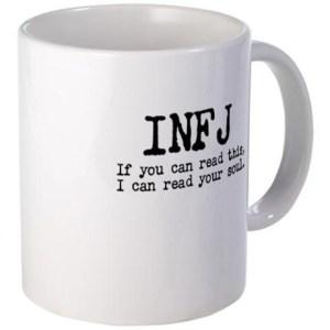 infj_read_soul_mugs