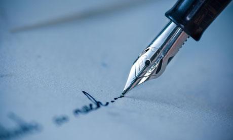 Letter-007