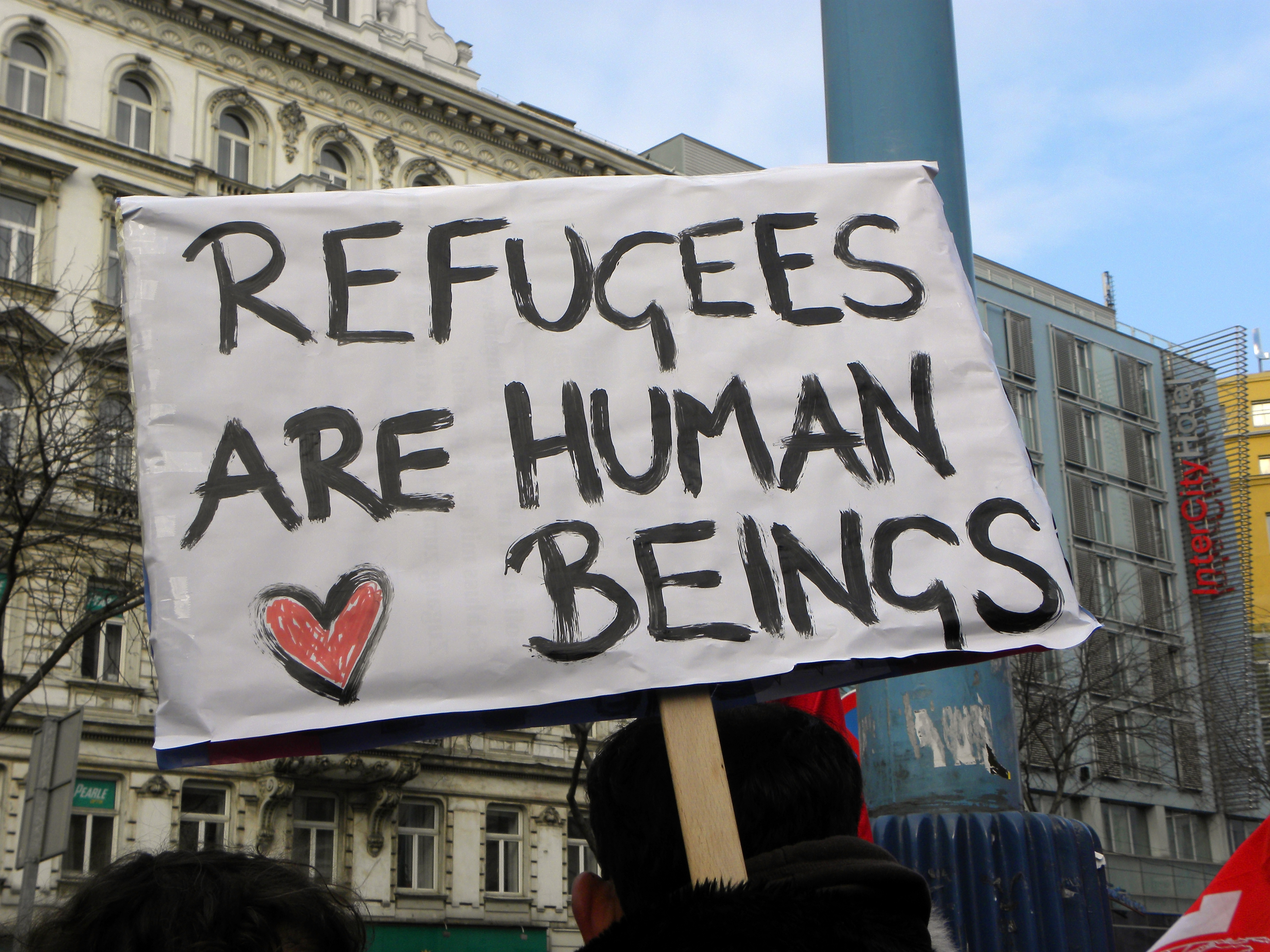 refugees_are_human_beings3