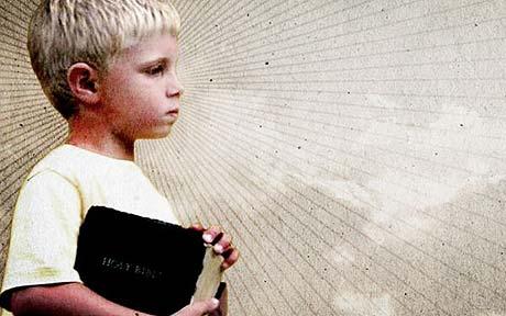 child-bible-460_979675a