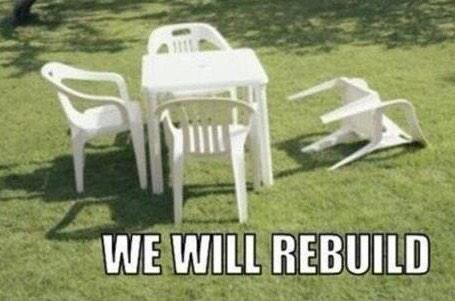 We-Will-Rebuild