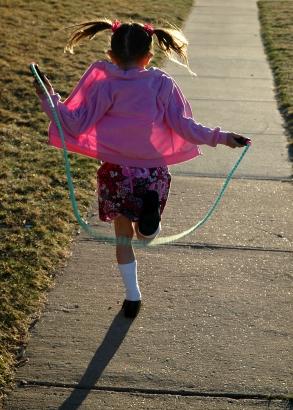 jump-rope-girl