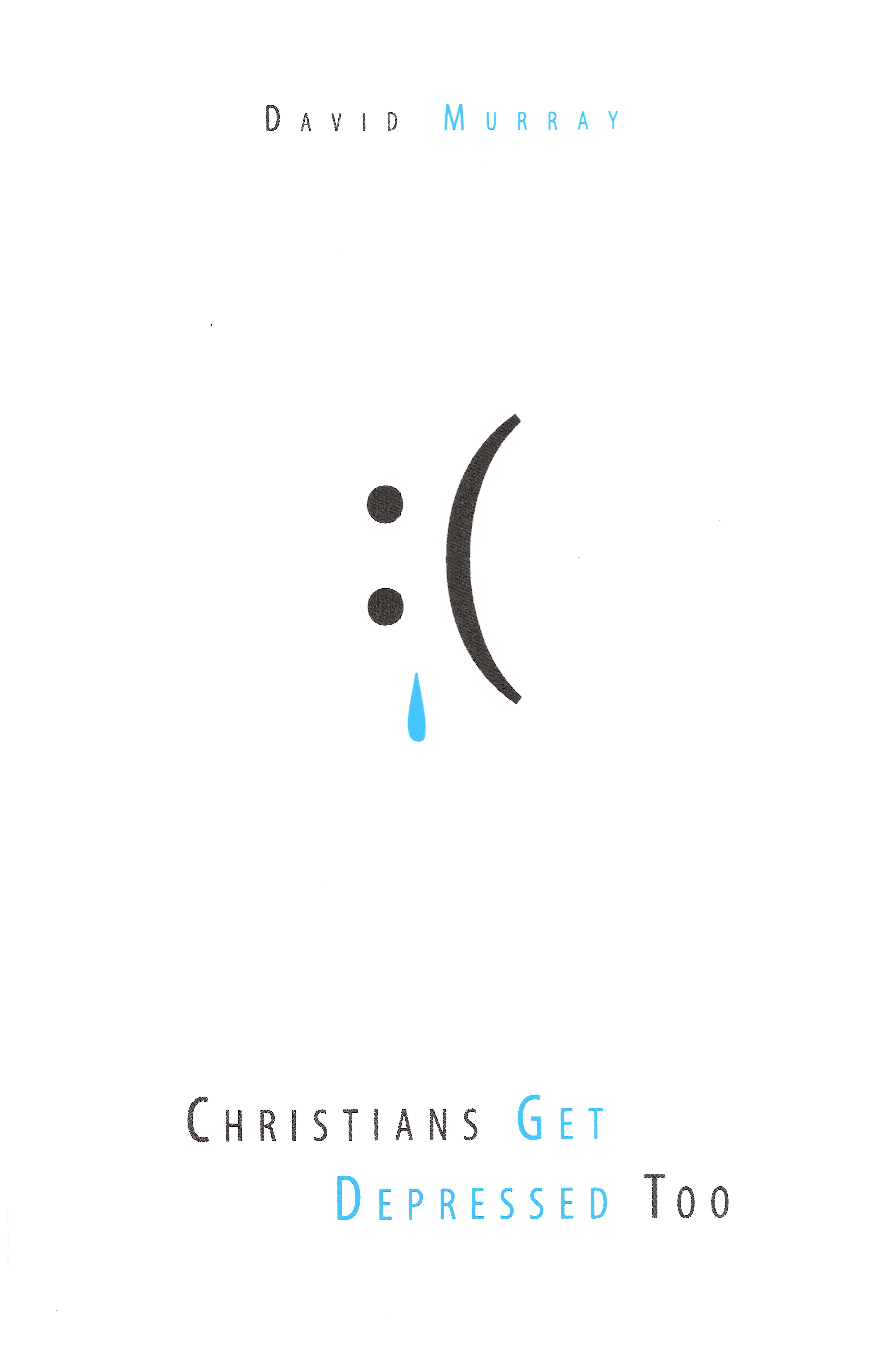 christians-get-depressed-cover.jpg
