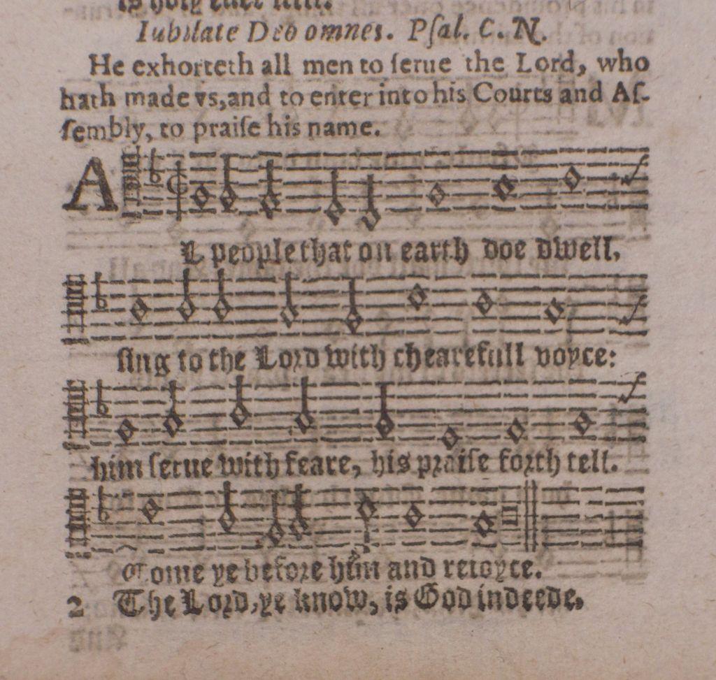 Old_Hundredth_Sternold_&_Hopkins_(1628)