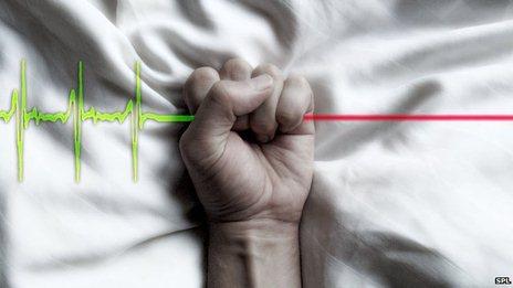 QUXiDmjHTaZJcOfXC1QA_63578572_euthanasia_image1