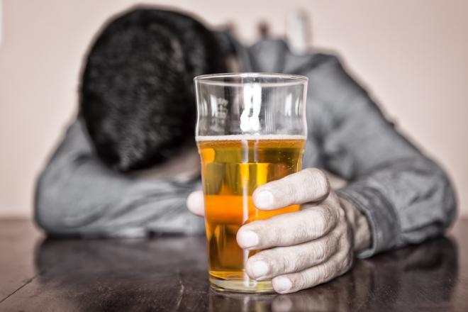 alcoholabuse
