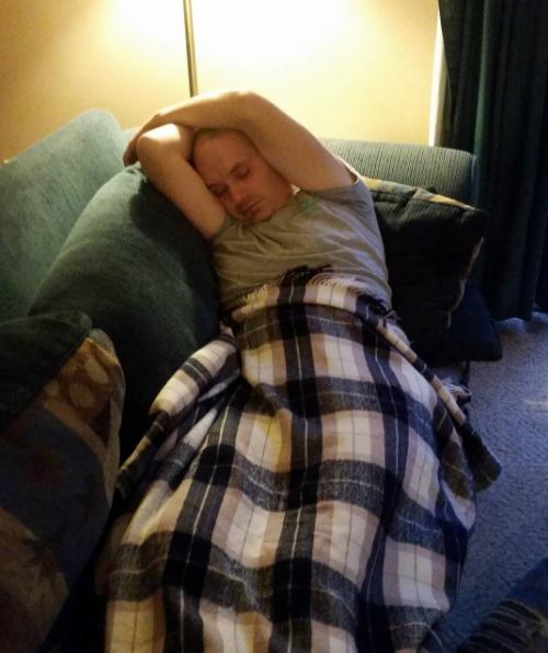 chemo sleep.PNG