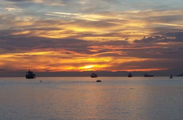 sunset english bay.PNG